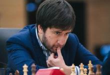 Photo of Теймур Раджабов выиграл Кубок мира по шахматам