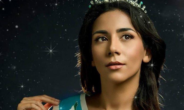 Photo of ملكة جمال ايران تعيش في المطار وتخش اختيالها من قبل ايران