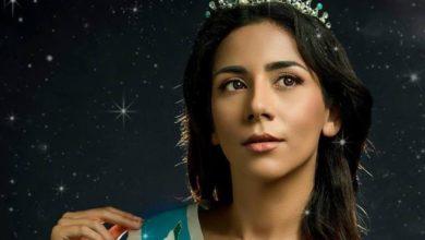 Photo of «Мисс Иран» из страха поселилась в аэропорту: на родине красотку могут убить или посадить