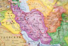 Photo of Иран потребовал от Турции прекратить военную операцию в Сирии