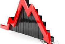 Photo of Beynəlxalq Valyuta Fondu: İranın iqtisadi artımı bu il mənfi 9.5 faiz səviyyəsindədir