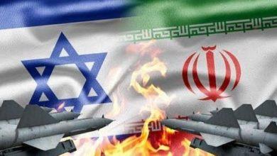Photo of Аналитик озвучил прогноз по войне между Израилем и Ираном