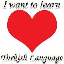 Photo of Turkish: A fascinating structure and huge influence