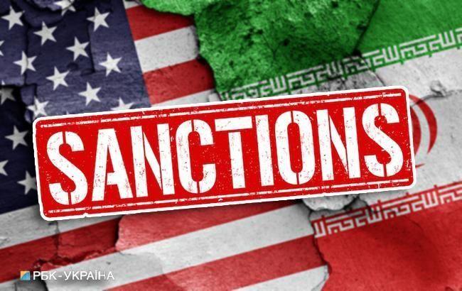 Photo of ABŞ İranla əlaqədar sanksiya siyahısından Rusiya və Çin şirkətlərini çıxaracaq