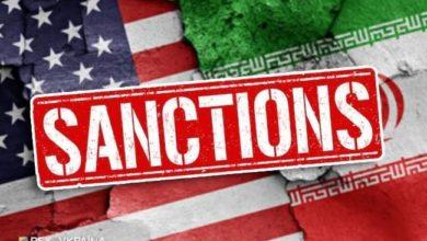 Photo of Российские компании уберут из санкционного списка по Ирану