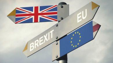 Photo of Британия проведет выборы 12 декабря в попытке вывести Brexit из тупика