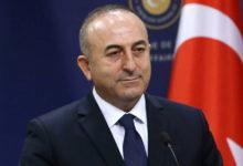 Photo of «Недопустимо и постыдно» – Чавушоглу о резолюции Палаты представителей по т.н. «геноциду армян»