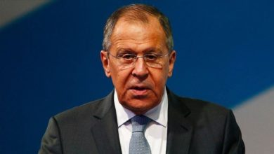Photo of Russia 'understands' Turkey's border security concerns