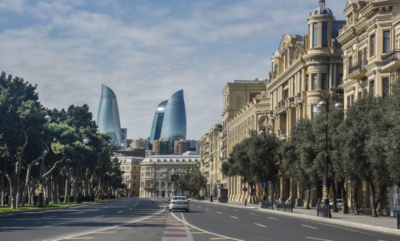 "Photo of To protect Azerbaijani language, Baku bans ""Tatyana"""