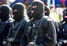 "Photo of الحرس الثوري الإيراني يتوعد المحتجين بـ""إجراءات حاسمة"""