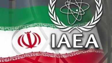 Photo of الوكالة الدولية للطاقة الذرية تدعو إيران لتوضيح مصدر آثار يورانيوم