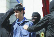 Photo of لجنة أممية تدين انتهاكات حقوق الإنسان في إيران