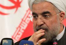 Photo of روحاني: نحن بحاجة إلى الدولار