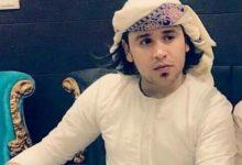 Photo of وفاة غامضة لشاعر أحوازي