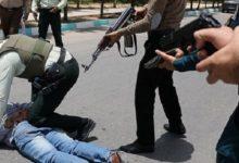 Photo of اعتقالات واسعة و حصار أمني في مدن الاحواز