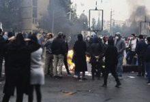 Photo of مداهمات و اعتقالات واسعة في تبريز