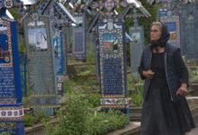Photo of زیباترین قبرستان های دنیا به روایت تصویر