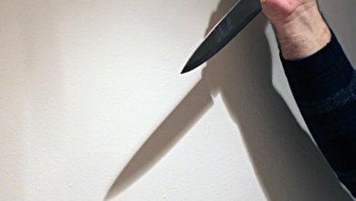 Photo of В Иордании мужчина бросился с ножом на туристов: есть жертвы – ВИДЕО