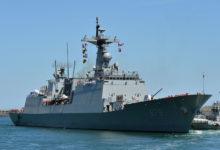 Photo of حوثی های یمن دو فروند کشتی کره جنوبی را توقیف کردند