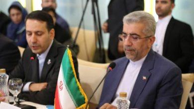 Photo of İran Rusiyadan beş milyard borc alır