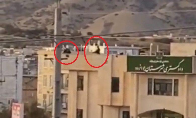 Photo of ABŞ: Ehtimal var ki, İranda 1000-dən çox etirazçı öldürülüb
