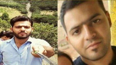 Photo of بازداشت ٢ فعال حرکت ملی آذربایجان «عباس مهرآسا» و «بابک حسینی» در اورمیه و تبریز