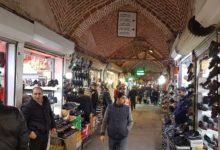 Photo of خیلیها در ایران پول خرید کفش زمستانی ندارند