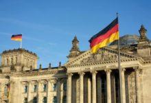 Photo of حمایت دولت آلمان از اعتراضات مردمی در ایران