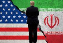 Photo of США ввели новые санкции против Ирана