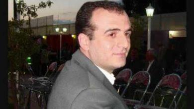 Photo of زبان تورکی و رنسانس فرهنگی آذربایجان/ سعید متین پور