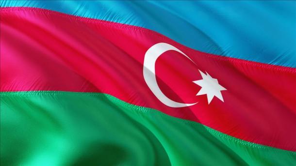 Photo of Azərbaycan Rusiyaya etiraz notası verdi