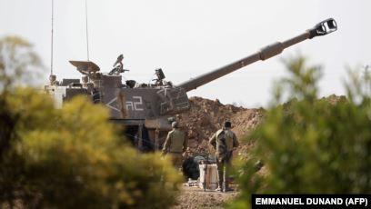 """Photo of """"İslami Cihad"""" qrupu İsrail ilə razılığa gəldi"""