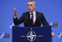Photo of Генсек НАТО оценил призывы исключить Турцию из альянса
