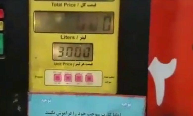 Photo of Benzinin bahalaşması ilə yük maşınlarının daşıma haqqı artıb