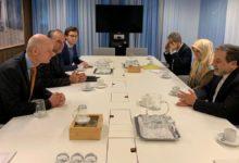 Photo of Hollandiya: İran xalqı dinc etirazlar keçirməyə layiqdir
