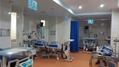 Photo of İranda koronavirusdan ölənlərin sayı artdı