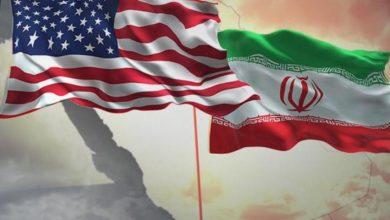 Photo of عقوبات أميركية جديدة على عشرات الأشخاص المرتبطين ببرنامج إيران العسكري والنووي