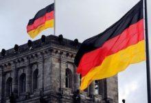 Photo of الخارجية الألمانية تدين سياسة إيران المزعزعة للاستقرار في العراق