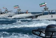 Photo of مسؤول أميركي: إيران قد تتخذ إجراءات استفزازية بالشرق الأوسط