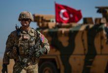 Photo of NATO-nun ən güclü orduları açıqlandı – SİYAHI