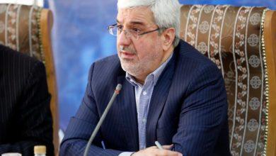 Photo of هشدار رئیس ستاد انتخابات ایران به نامزدهای انتخاباتی: «تحریک قومیتی» کنید، تایید صلاحیت نمیشوید