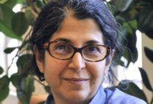 Photo of France summons Iranian ambassador over imprisoned academics