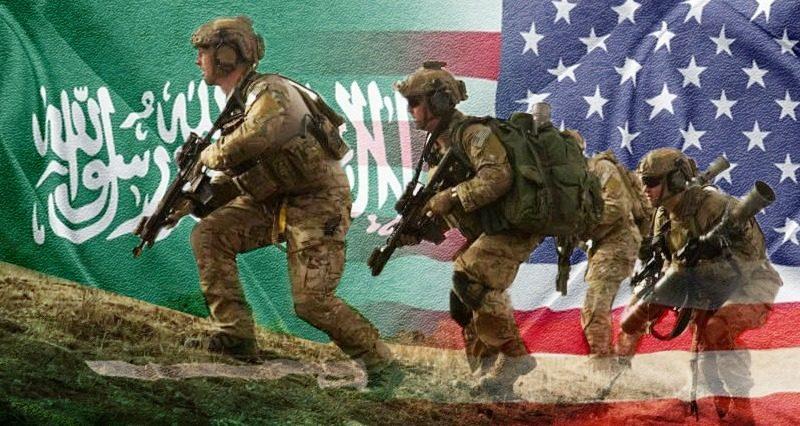 ABŞ Iran qarşısında geri çəkilir? - Rəsmi bəyanat • Aznews TV