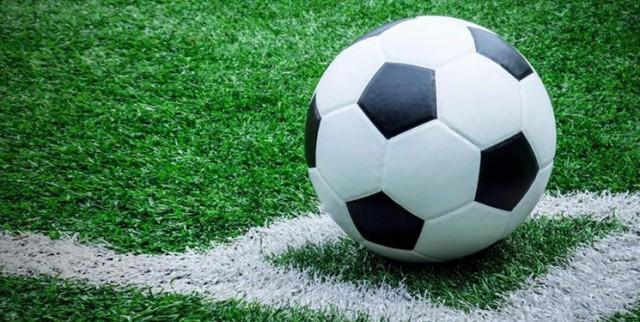 Photo of Futbolçudan doqquz il sonra üzr istədilər