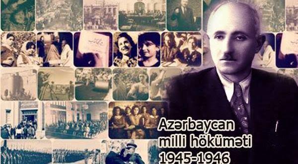 Photo of ۲۱ آذر و لزوم بازاندیشی در خصوص زمینههای اجتماعی آن / محمد رحمانی فر