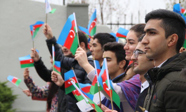 Photo of Azərbaycanla Gürcüstan birgə ali məktəb yaradır