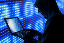 Photo of İran tarixinin ən böyük kiberhücumuna məruz qaldı