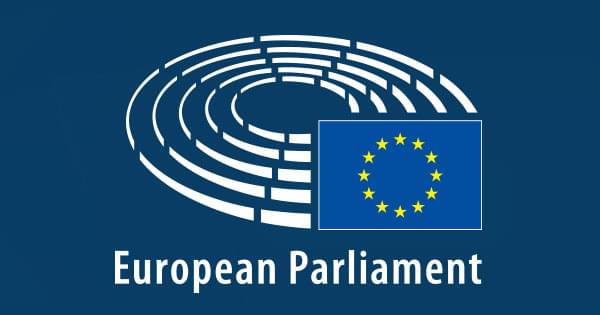 Photo of EU Parliament condemns Iran for slaughtering protesters