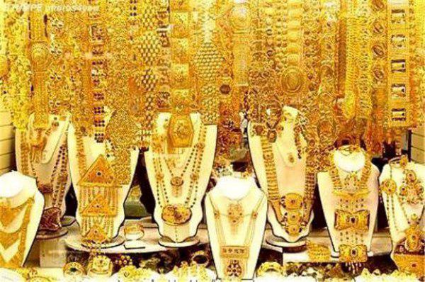 Photo of Ərdəbilin qızıl bazarı da tətilə çıxır