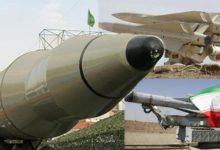 Photo of ABŞ İranın qaçaq yolla husilər üçün göndərilən müasir raketlərini ələ keçirdi